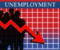 Spain Unemployment Declines Sharply In March
