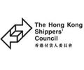 The_Hong_Kong_Shippers_Council_small.jpg
