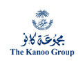 The_Kanoo_Group_small.jpg