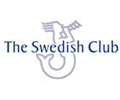 The_Swedish_Club_new.JPG