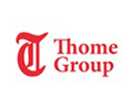 Thome Group new.jpg