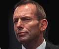 Tony_Abbott.jpg