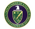 U.S._Department_of_Energy.jpg