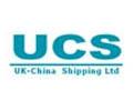 UCS_UK_China_Shipping_Ltd.jpg