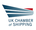 UK chamber of shipping new.jpg
