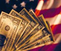 US-Economy.jpg