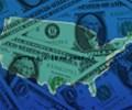 US_economy_new_01.jpg