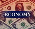 US_economy_photo_new.jpg