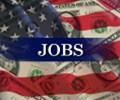 US_jobs.jpg