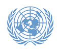 United Nations small.jpg