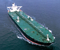 VLCC TANKER photo 05 small.jpg