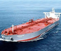 VLCC TANKER photo 10 small.jpg