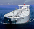 VLCC TANKER photo 17 small.jpg