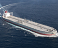 VLCC TANKER photo 18 small.jpg