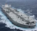 VLCC TANKER photo 20 small.jpg