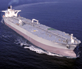 VLCC TANKER photo 29 small.jpg