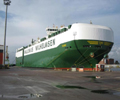 Wallenius_Lines_FIGARO_LCTC_Large_Car_Truck_Carrier.jpg