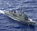 Warship1.jpg