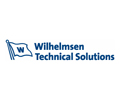 Wilhelmsen Technical Solutions.jpg