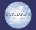 Worldscale Association.jpg
