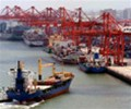 Xiamen_port.jpg