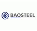 baosteel_logo.jpg