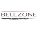 bellzone_mining_new.jpg