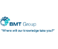 bmt_group_logo2.jpg