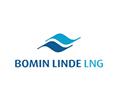 bomin_linde_lng.jpg