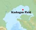 caspian_sea_kashagan_field.jpg