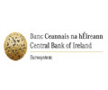 central_bank_of_Ireland.jpg