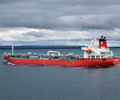chemical tanker 03 small.jpg