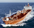 chemical tanker 04 small.jpg