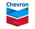 chevron_logo_corp.jpg