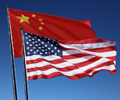 china and usa flags.jpg