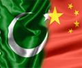 china_pakistan_flag.jpg