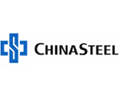 china_steel_corp2.jpg