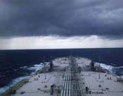 closeup_oil_tanker_cloudy_horizon_top.jpg