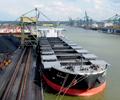 coal_freight_01.jpg