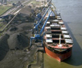 coal_freight_02.jpg