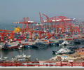 container_terminal_boxview_small.jpg