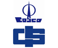 cosco_logo_and_china_shipping_logo.jpg