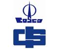 cosco_logo_and_china_shipping_logo.jpg