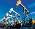 crude_oil_11.jpg