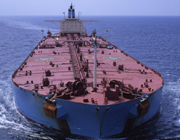 crude_oil_tanker_frontview_top.jpg