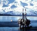 drilling_alaska.jpg
