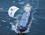 dry_bulk_green_ship_wind_assisted_ship_towing_kite_top.jpg