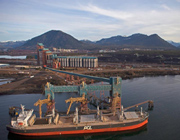 dry_bulk_port_daylight_top.jpg