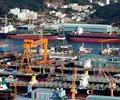 dsme_dry_bulk_shipyard.jpg