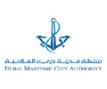 DMCA_dubai_maritime_city_authority
